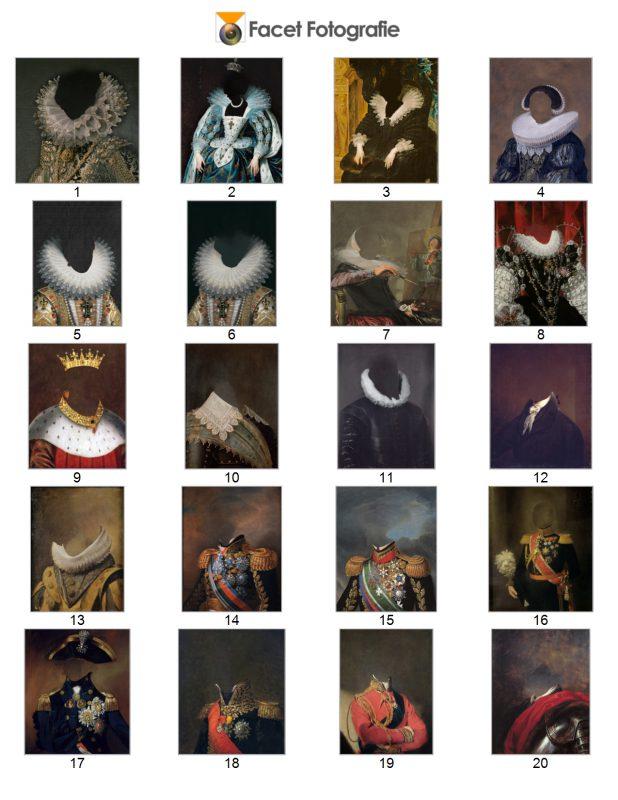 overzicht-portretten-01